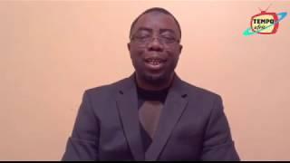 Togo: Chronique demande au candidats de se retirer du processus électoral