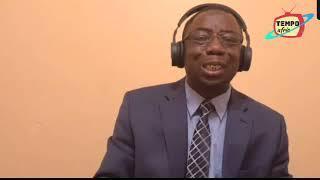 Togo: Chronique dénonce la remilitarisation de Sokode, Bafiloet Kpalime