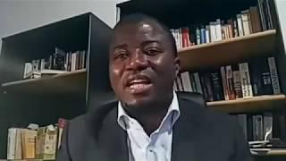 L ' isolement diplomatique du Benin passe au peigne fin par Olivier Dossou