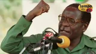 Presidentielles 2020 Togo, Cote d'Ivoire Et Guinee Conakry, Ces Pays A Risques