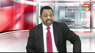 Presidentielles 2020 Togo: Toutes les conditions sont-elles reunies pour aller aux elections?
