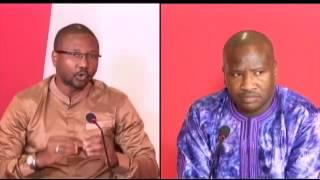 Les Elections Legislatives 2017 au Senegal -  Quel Avenir pour mon Pays