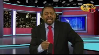 Edition Speciale: Retrouvaille Wade et Macky et La Liberation de Khalifa Sall