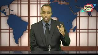 Somaliland USA: 2017 UAE & SOMALILAND MILITARY BASE AGREEMENT IN BERBERA