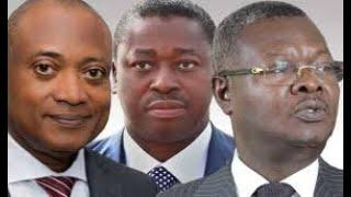 Togo: Presidentielle 2020 Special Edition Analyse des tempooafricains