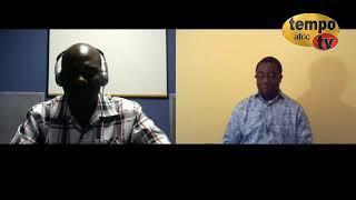 Togo - les invités de la Chronique disent NON au 4e mandat de Faure