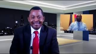TOGO USA - Les 14 Annees de Bilan du President Faure Gnassigbe -Analyse