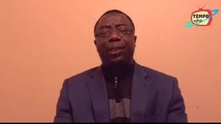 Togo: Chronique demande aux Togolais d'empêcher la monarchisation du Togo.