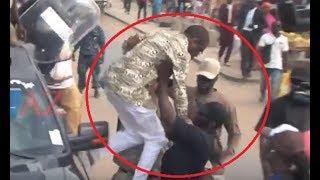 Tempo Afric TV - Retrospective- Mali - Senegal Obstacle electoral pas les citoyens Part 1