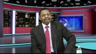 Togo: Faure Gnassingbe candidat. Opposition, comment parvenir a l'alternance pour 2020?