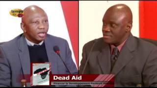 Tempo Afric TV - Aide Mortelle Finance le devellopement Facteurs internes