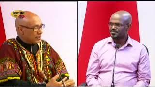 Tempo Afric TV - AGR Legacy 2017 - በአማርኛ