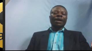 TOGO - Le silence précaire de la CEDEAO plonge le Togo dans le chao