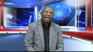 lQuelles sont les causes de la pauvrete en Afrique?