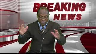 Benin/Coronavirus- Le Pragmatisme du President Talon