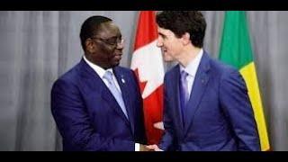 SENEGAL: L'OFNAC et La Court des Compte Face a la Malgouvernance de Macky Sall