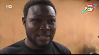Togo - Chronique salue la libération de Satchivi et exige celle des autres détenus politiques