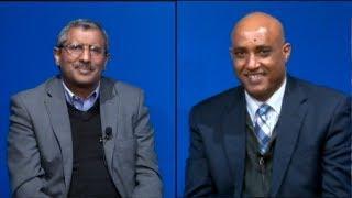 "Eritrea- ""ካብ ምስልሳል: ናብ ሓድሽ ሃገራዊ ውዳበ"""