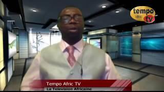 Le Professeur Issifou Interpelle la Jeunesse Togolaise