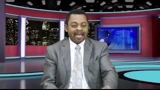 Togo Scrutin 2020: L'opposition divisée, voila comment elle roule pour Faure Gnassingbé?