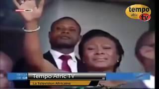 La SNPT se trouve dans l'éblouissement au Togo concernant le pillage de ses retombées.