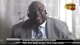 Benin -Democratie en grand peril sous Patrice Talon. Analyse de Arouna Souleyman