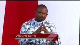 Senegal - La Politique et L'integrite
