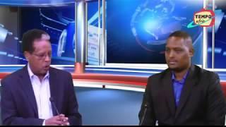 Somaliland USA: Doorashooyinka Wakiilada & Degmooyinku Ma Qabsoomi Karaan 2020?