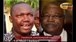 TOGO-La guerre entre Tamma et Abass Bonfoh s'intensifie