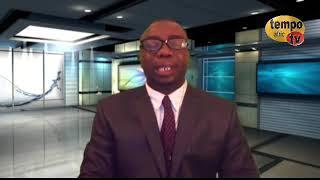 Chefs d'états de la CEDEAO, Fils indignes de L'Afrique