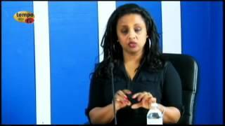Tempo Afric TV - Head Start - Acceptance Procedures