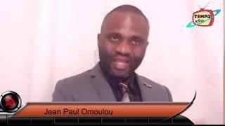 Togo: Oumolou dénonce la persécution des militants de l'opposition dans l' ASSOLI