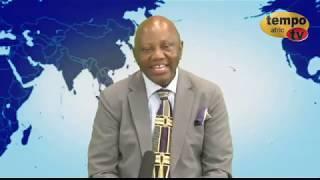 Conditions pour creer L'abondance en Afrique
