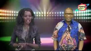 African Night - Kenao and  Naymal -Tempo Afric TV