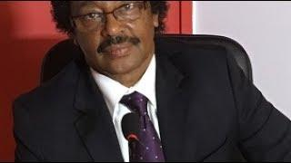 Tempo Afric TV - Conversation with Tesfai Degiga - Eritrea Yesterday, Now and Future