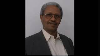 Eritrea- ምሕጽንታን መጸዋዕታን ሰዲህኤ 04-02-2019