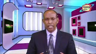 Somaliland USA: Dr. Abdirahman Mohamed Madar. MD MS. Horumarinta Cafimadka somaliland.
