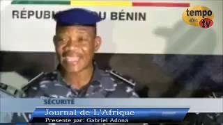 Nicolas Sarkozy et Boloré à  une nouvelle conquête en Afrique