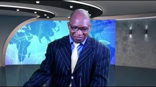TOGO - Le peuple togolais decu par la CEDEAO. Analyses du professeur Moussa Issifou et Gabriel Adona