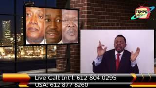 La Cour Constitutionnelle a deja proclamé Faure Gnassingbe President. Le vin est tire.