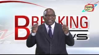 Special Togo: JP Fabre est il un Envoye Special du President Faure au sein de l'opposition?