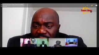 TOGO USA: Avec quelle CENI le Togolais ira desormais aux prochaines elections 2018