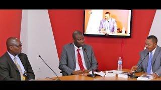 Tempo Afric TV - Franc CFA ou Servitude Ecoutez L'analyse des TempoAfricains