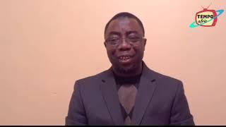 Togo: La haine viscérale de Faure contre le PNP