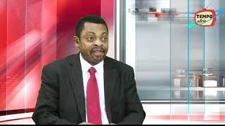 Togo, Presidentielles 2020: Le dernier virage de l'opposition pour l'alternance