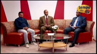 Somaliland USA prog Somaliland & DP World Berbera port expansions and more