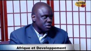 Tempo Afric TV - AIDE AU DEVELOPPEMENT SON INEFFICACITE EN AFRIQUE