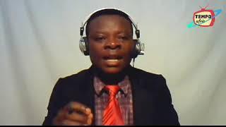 Les États-unis d'Afrique est-il possible avant la fin du 21ème siècle ?