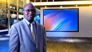 TOGO - L'impact de la CEDEAO dans la Crise Togolaise