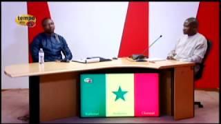 Qu'elle Avenir pour La politique au Senegal